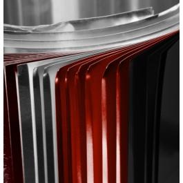 Покрівельний алюміній Prefa, фото 1 , 617.5грн