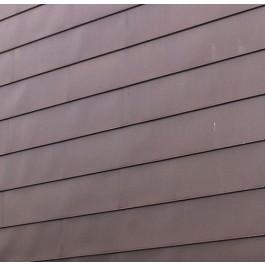 Покрівельна мідь Tecu Oxid, фото 1 , 428.925грн