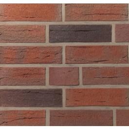 Клінкерна цегла Terca B6, фото 1 , 32.33грн