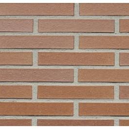 Клінкерна цегла Terca Lausitz, фото 1 , 39грн