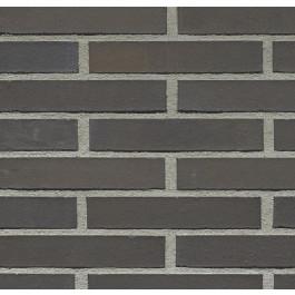 Клінкерна цегла Terca S1, фото 1 , 45.312грн