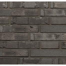 Клінкерна цегла Terca Steglitz, фото 1 , 42.48грн