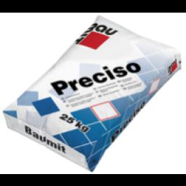 Вирівнююча ремонтна суміш Baumit Preciso, фото 1 , 135.115грн
