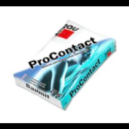Клейова шпаклювальна суміш Baumit ProContact, фото 1 , 277.55грн