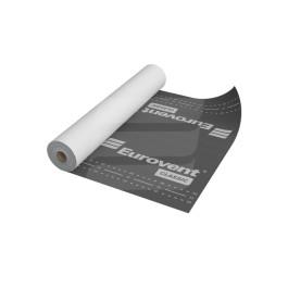 Мембрана гідроізоляційна Eurovent Classic, фото 1 , 21.2725грн