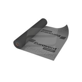 Мембрана гідроізоляційна Eurovent Comfort, фото 1 , 36.96грн