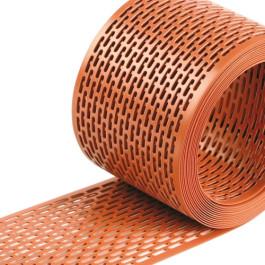 Сітка вентиляційна карнизна MDM, фото 1 , 182грн