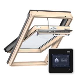 Мансардні вікна Velux Integra GGL 207021 Premium Комфорт, фото 1 , 18102.5грн