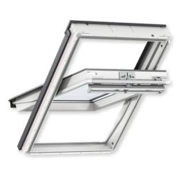 Мансардні вікна Velux GGU 0070 Premium Комфорт, фото 1 , 9790.5грн