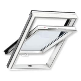Мансардні вікна Velux GLP 0073B Optima Комфорт, фото 1 , 6069.5грн