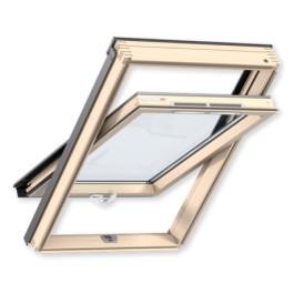 Мансардні вікна Velux GLR 3073B Optima Комфорт, фото 1 , 5095.95грн
