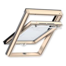 Мансардні вікна Velux GLR 3073BT Optima Комфорт, фото 1 , 5444.16грн