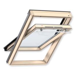 Мансардні вікна Velux GLR 3073 Optima Комфорт, фото 1 , 4452грн