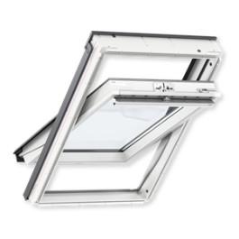 Мансардні вікна Velux GLU 0051 Premium Стандарт, фото 1 , 6328грн