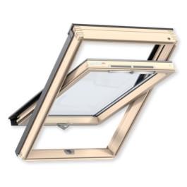 Мансардні вікна Velux GZR 3050B Optima Стандарт, фото 1 , 3965грн
