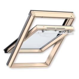 Мансардні вікна Velux GZR 3050 Optima Стандарт, фото 1 , 3640грн
