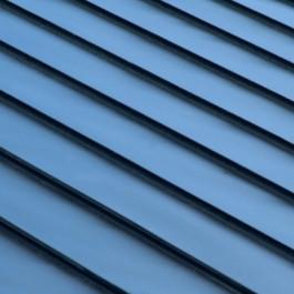 Лист сталевий для фальцевої покрівлі Lindab LX, фото 1 , 462грн