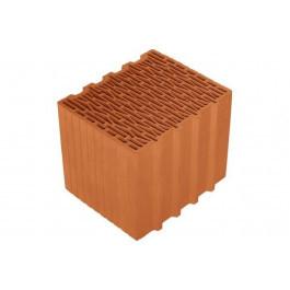 Керамічні блоки Porotherm 30 Klima, фото 1 , 57.035грн