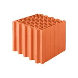 Керамічні блоки Porotherm 30 P+W, фото 1 , 50.63грн