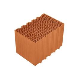 Керамічні блоки Porotherm 38 Klima, фото 1 , 102.05грн