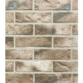 Клінкерна цегла Roben Granity, фото 1 , 21.9075грн