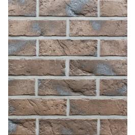 Клінкерна цегла Roben Granville, фото 1 , 22.1145грн