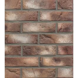 Клінкерна цегла Roben Hastings, фото 1 , 24.426грн