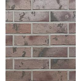 Клінкерна цегла Roben Riversdale, фото 1 , 21.9075грн