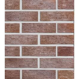 Клінкерна цегла Roben Ross, фото 1 , 23.075грн