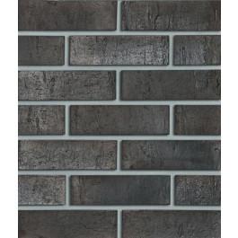 Клінкерна цегла Roben Sydney, фото 1 , 21.9075грн