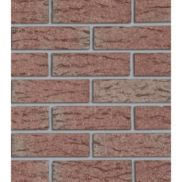 Клінкерна цегла Roben Victoria з відтінком, фото 1 , 19.8655грн