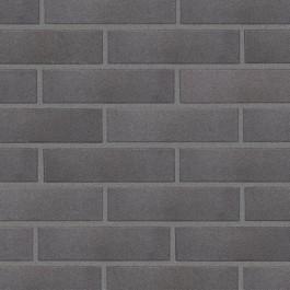 Клінкерна цегла Terca Lunaris, фото 1 , 22.9425грн