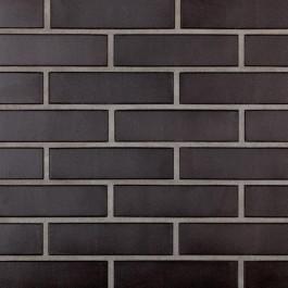 Клінкерна цегла Terca Matrix, фото 1 , 22.5425грн