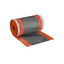 Стрічка вентиляційна гребенева Eurovent Roll Geo