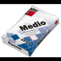 Вирівнююча клейова суміш Baumit Medio