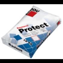 Мінеральна гідроізоляційна суміш Baumit Protect