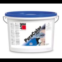 Акрилова фарба для насичених кольорів Baumit PuraColor