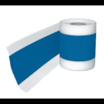 Гідроізоляційна стрічка Baumit Strap