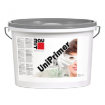 Універсальна ґрунтовка Baumit UniPrimer