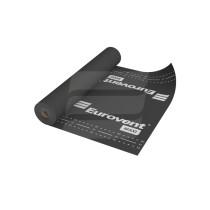 Мембрана гідроізоляційна Eurovent Maxi