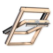 Мансардні вікна Velux GGL 2062 Premium Комфорт
