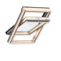 Мансардні вікна Velux GLL 1061 Premium Стандарт