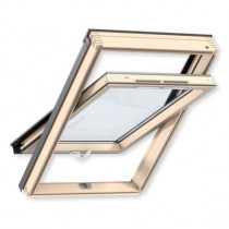 Мансардні вікна Velux GLR 3073B Optima Комфорт