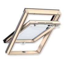 Мансардні вікна Velux GLR 3073BT Optima Комфорт