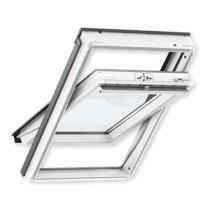 Мансардні вікна Velux GLU 0051 Premium Стандарт