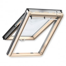Мансардні вікна Velux GPL 2070 Premium Комфорт
