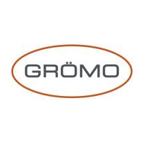 Мідна водостічна система Gromo 125/100