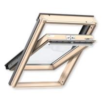 Мансардні вікна Velux GZL 1051 Premium Стандарт