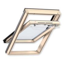 Мансардні вікна Velux GZR 3050 Optima Стандарт