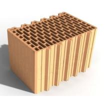 Керамічні блоки Leiertherm 38 NF